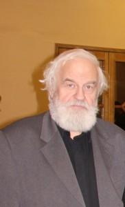 Георгий Вит