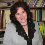 Валентина Марченкова обрез