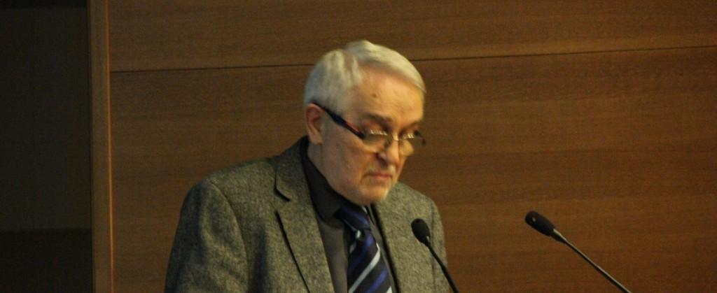 Доклад Настасич обрез