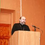 Отец Алексий Панченко