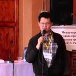magaj-andrej-konferenciya